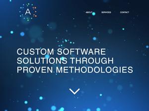 AGL Software Development