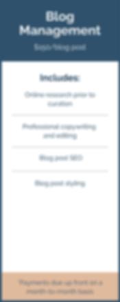 Blog Management.png