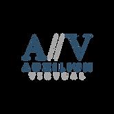 Auxilium Logo Full Color Transparent.png