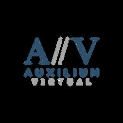 Auxilium Virtual