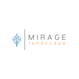 Mirage Landscape FINAL Social Media Logo