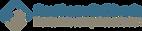 SCRHA-logo_Horizontal-RGB.png