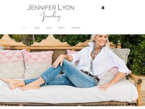 Jennifer Lyon Jewelry