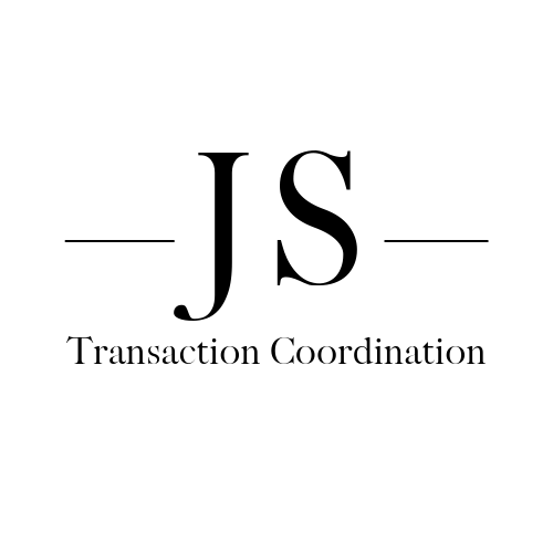 JS Transaction Coordination