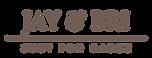 Jay & Bri Logo.png