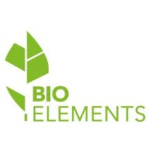 bioelements.jfif