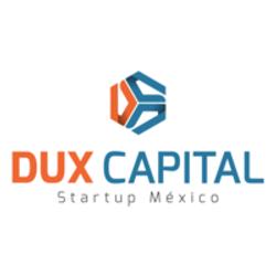 dux capital