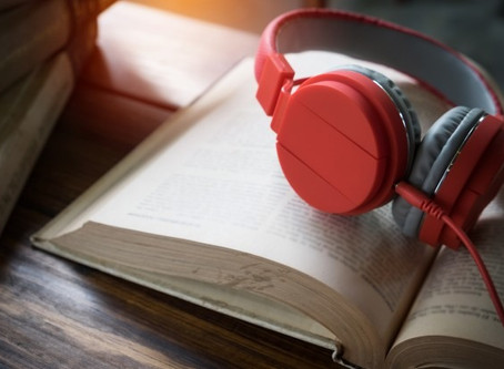 The Do's and Don'ts of Studying with Music