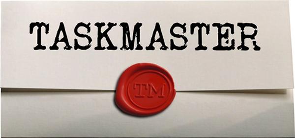 Logo_Taskmaster.png