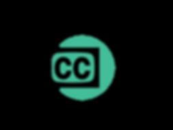 Closed_captioning_symbol.png