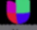 9-Logo_Univision_2013.svg.png