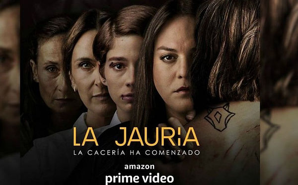 jauria-disponible-amazon-prime-foto_100_