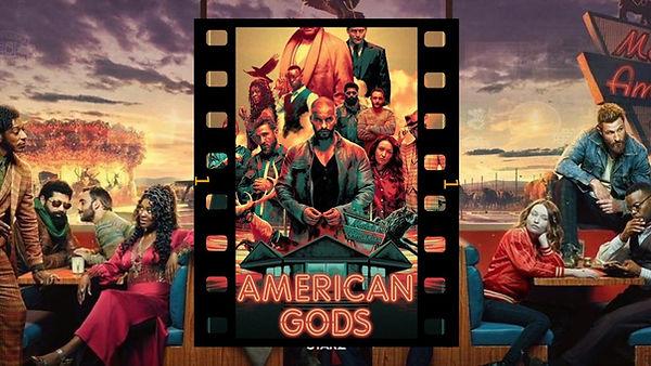 american gods.jpeg