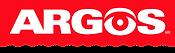 6Argos_Comunicacion-logo.png