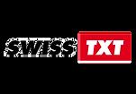 logo_swisstxt.png