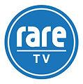 RareTV_Logo.jpg