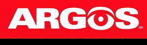 2.3Argos_Comunicacion-logo.png