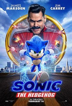 220px-Sonic_the_Hedgehog_poster.jpg