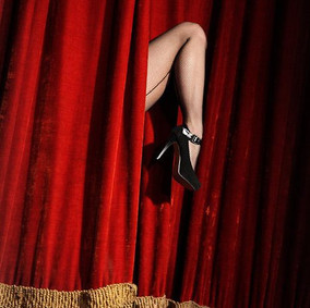 Voodoo Legs.jpg