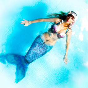 Christel Mermaid Water.jpg