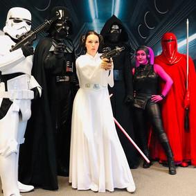 Star Wars Crew.jpg