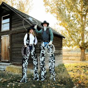 Cowboys Stiltwalkers.jpg