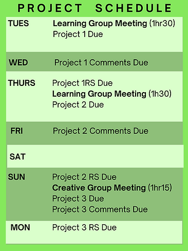 project schedule.png