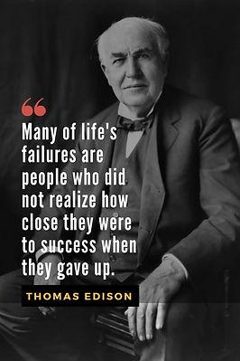 successful-people-failed-thomas-edison.j