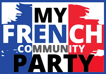 Community Party Logo.png