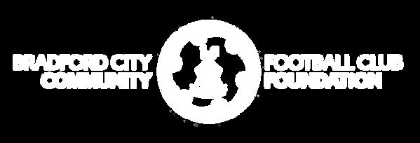 LogoCentralWhite (1).png