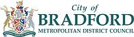 BradfordMDC_def639ee33e32118232ca85ad077