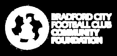 LogoLeftAlignWhite (1).png
