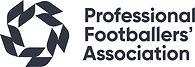 PFA Full Logo Heritage_RGB.jpg
