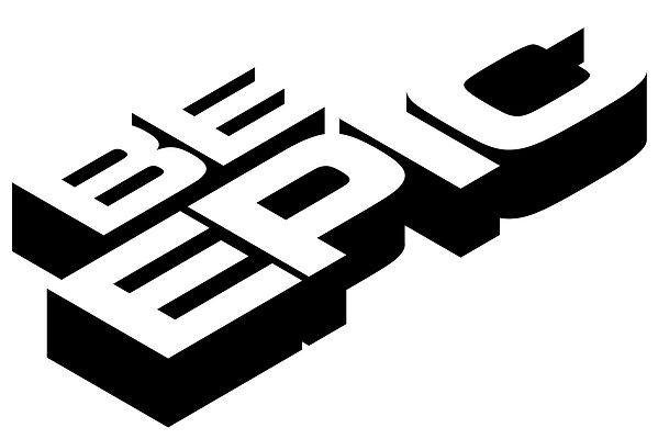 be-epic.png