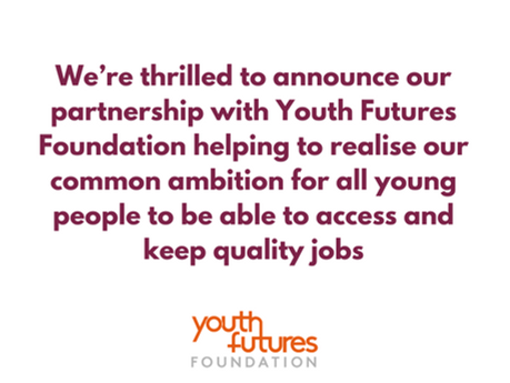Bradford City FC Community Foundation Launches New Programme to Help Young People Find Employment