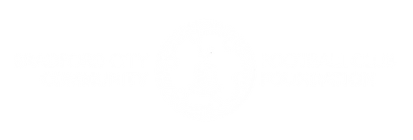 LogoCentralWhite (4).png