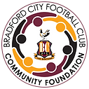 BCFC-Community-Logo copy.png