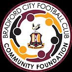 BCFC-Community-Logo copy.png