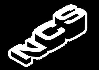NCS-Logo-2019.png