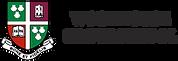 woodhouse-logo-dark.png