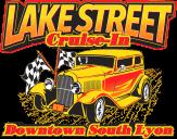 lake-street-cruise-logo-163x128.png