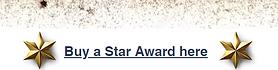 star award.png