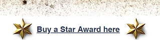 star award.png