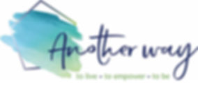 Another Way logo with tagline_low res.jp