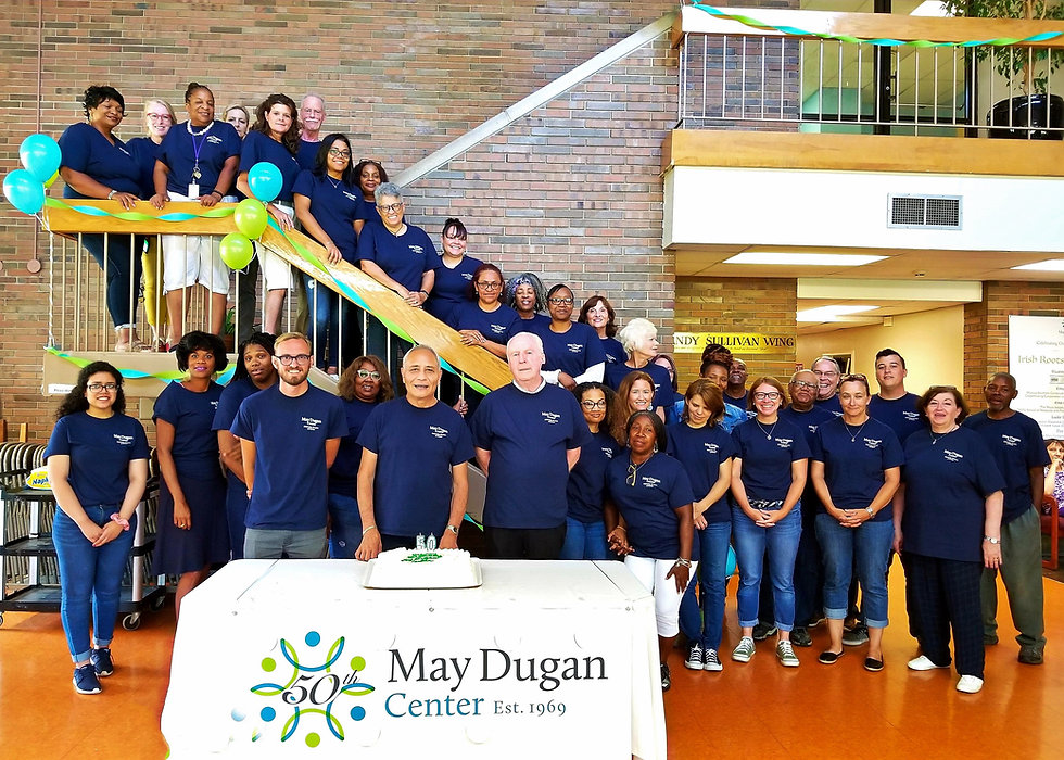 MDC 50th Group Pic July 30 2019.jpeg