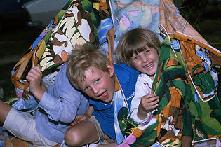 BH 2 J Parain La tente .jpg