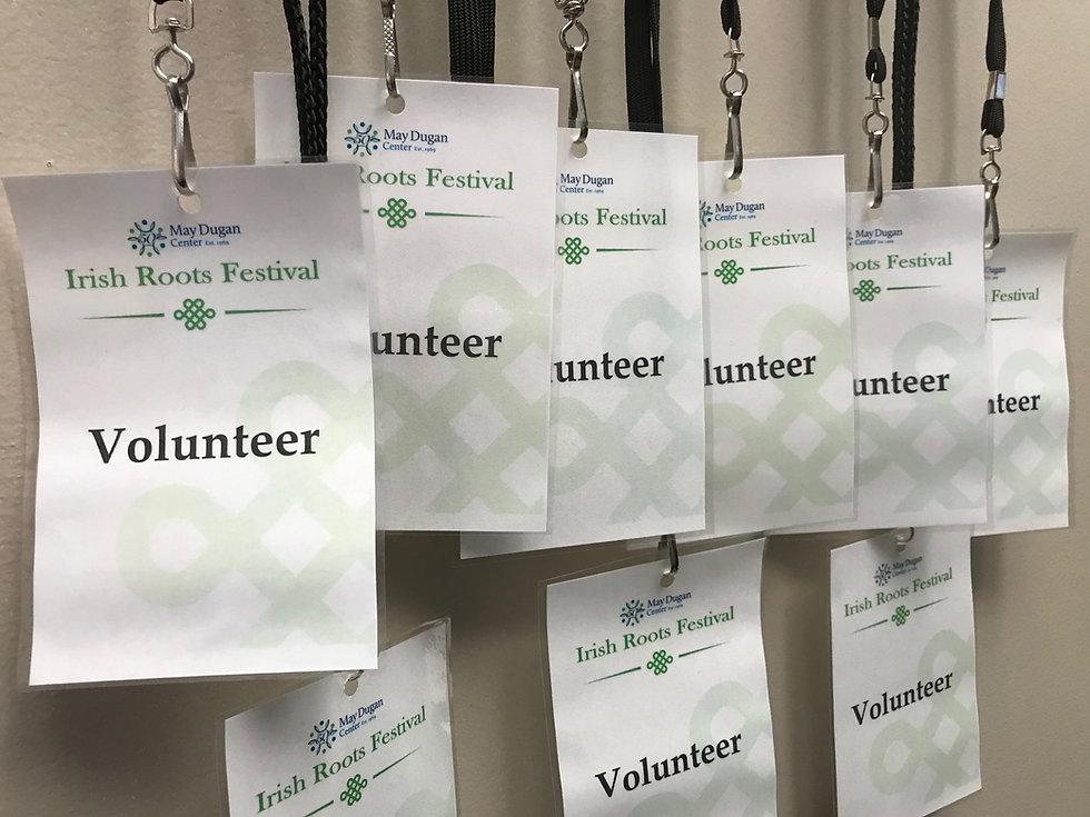 Volunteers Background.jpg