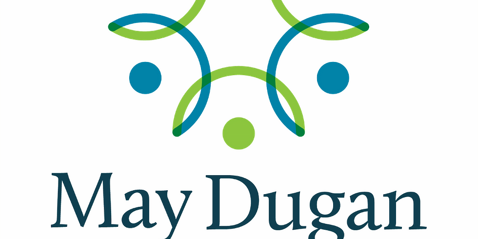 May Dugan Center 2021 Annual Meeting
