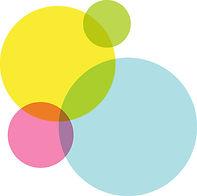 Bubble Variations-11.jpg