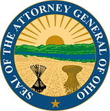 1200px-Seal_of_the_Attorney_General_of_O